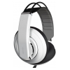 Superlux HD681EVO White