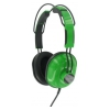 Superlux HD651 Green