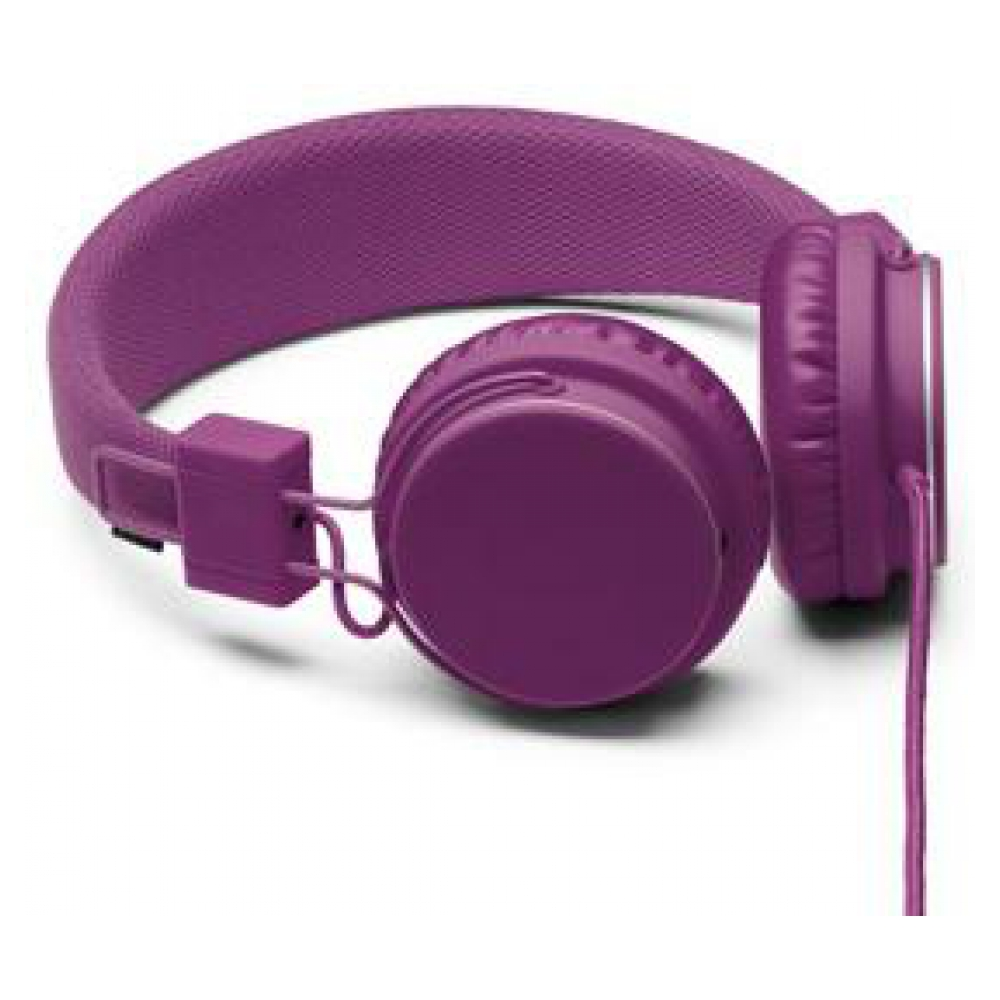 Наушники Urbanears PLATTAN Grape