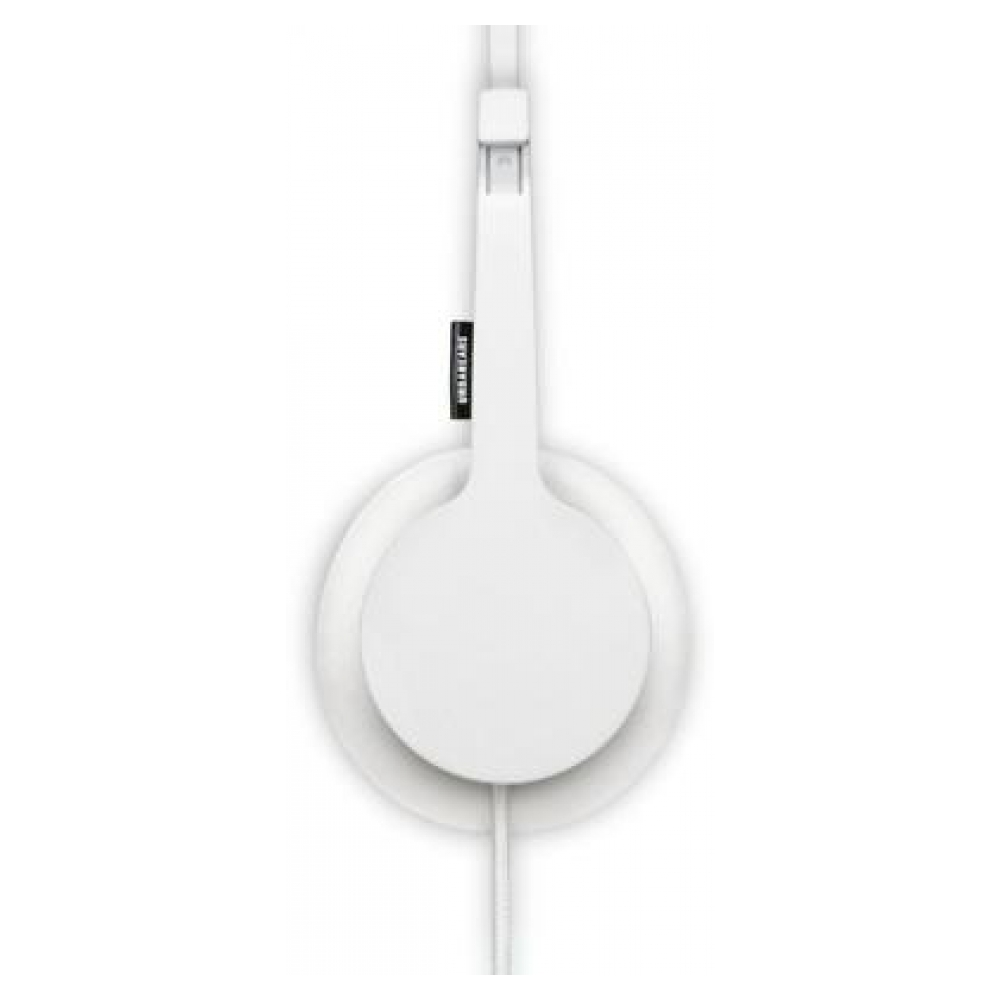 Наушники Urbanears TANTO True White