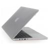 Чехол для ноутбука iPearl Crystal Case для MacBook Pro with Retina display 13