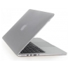Чехол для ноутбука iPearl Crystal Case для Macbook Pro with Retina display 15