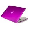 Чехол для ноутбука iPearl Crystal Case для MacBook Pro 13