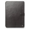 Чехол ZENUS iPad Air Synthetic leather Neo Classic Diary - Dark Grey