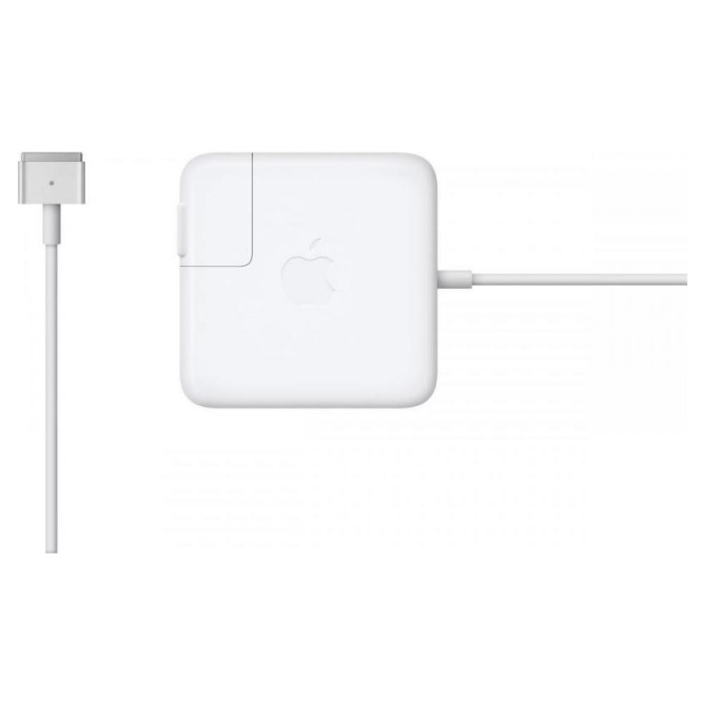 Блок питания для ноутбука Apple MagSafe 2 Power Adapter 85W (OEM)