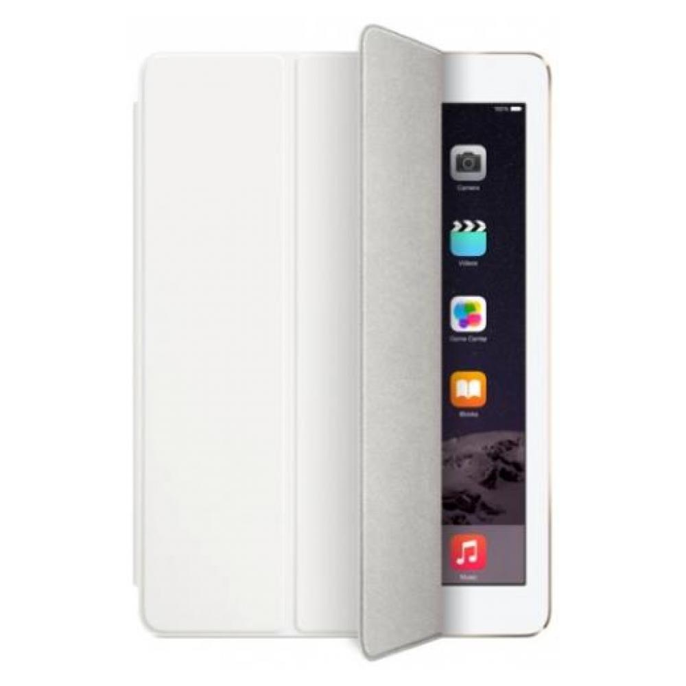 Чехол Apple iPad Air Smart Case - White
