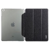 Чехол Mooke Mock Case Apple iPad Mini 3 Black