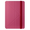 Чехол OZAKI O!coat Slim-Y iPad Air Pink (OC110PK)
