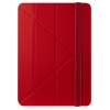 Чехол OZAKI O!coat Slim-Y iPad Air Red (OC110RD)