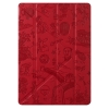 Чехол OZAKI O!coat-Travel iPad Air Beijing (OC111BJ)
