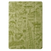 Чехол OZAKI O!coat-Travel iPad Air Taipei (OC111TP)
