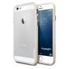 Чехол SGP Case Neo Hybrid EX Series Champagne Gold для iPhone 6S/6 (SGP11028)