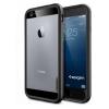 Чехол SGP Case Neo Hybrid EX Series Gun Metal для iPhone 6S/6 (SGP11024)