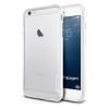 Чехол SGP Case Neo Hybrid EX Series Infinity White для iPhone 6S/6 (SGP11029)