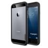 Чехол SGP Case Neo Hybrid EX Series Metal Slate для iPhone 6S/6 (SGP11023)