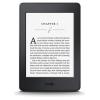 Электронная книга Amazon Kindle Paperwhite 2015 Black