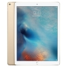 Планшет Apple iPad Pro 12.9 Wi-Fi 32GB Gold (ML0H2RK/A) UA UCRF