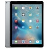 Планшет Apple iPad Pro 12.9 Wi-Fi 128GB Space Gray (ML0N2RK/A) UA UCRF