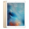 Планшет Apple iPad Pro 12.9 Wi-Fi 128GB Gold (ML0R2RK/A) UA UCRF