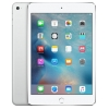 Планшет Apple iPad mini 4 Wi-Fi 4G 128GB Silver (MK772RK/A) UA UCRF