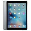 Планшет Apple iPad Pro 12.9 Wi-Fi 32GB Space Gray (ML0F2RK/A) UA UCRF