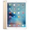 Планшет Apple iPad Pro 12.9 Wi-Fi 4G 128Gb Gold (ML2K2RK/A) UA UCRF