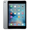 Планшет Apple iPad mini 4 Wi-Fi 128GB Space Gray (MK9N2RK/A) UA UCRF