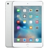 Планшет Apple iPad mini 4 Wi-Fi 128GB Silver (MK9P2RK/A) UA UCRF
