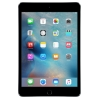 Планшет Apple iPad mini 4 Wi-Fi 4G 64GB Space Gray (MK722RK/A) UA UCRF