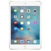 Планшет Apple iPad mini 4 Wi-Fi 4G 64GB Gold (MK752RK/A) UA UCRF