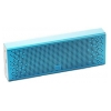 Xiaomi Mi Bluetooth Speaker Blue (MDZ-26-DB)