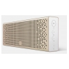 Xiaomi Mi Bluetooth Speaker Gold (MDZ-26-DB)
