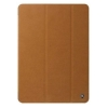 Чехол Baseus Simple Series Case для Apple iPad Pro 9.7 Brown