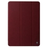 Чехол Baseus Simple Series Case для Apple iPad Pro 9.7 Wine