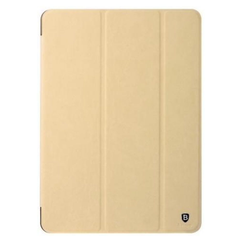 Чехол Baseus Simple Series Case для Apple iPad Pro 9.7 Khaki