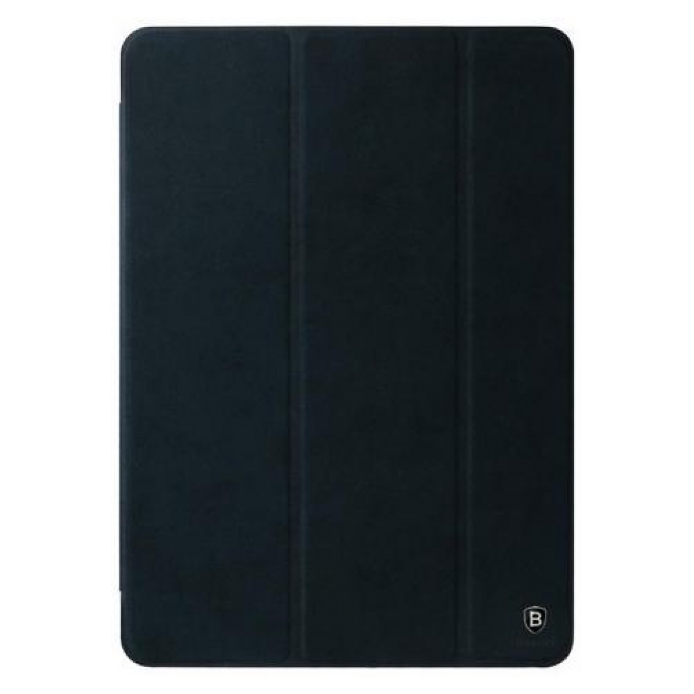 Чехол Baseus Simple Series Case для Apple iPad Pro 9.7 Navy