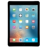 Планшет Apple iPad Pro 9.7 Wi-Fi 4G 256GB Space Gray (MLQ62RK/A) UA UCRF