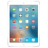 Планшет Apple iPad Pro 9.7 Wi-Fi 32GB Silver (MLMP2RK/A) UA UCRF