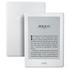 Электронная книга Amazon Kindle 6 2016 White (8 Gen)