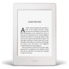 Электронная книга Amazon Kindle Paperwhite 2016 White