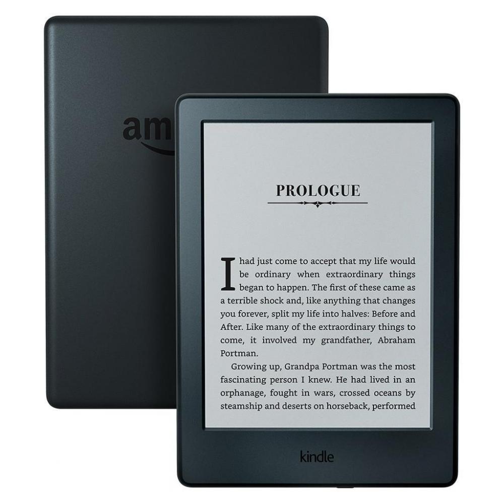 Электронные книги для киндл скачать бесплатно