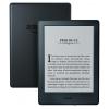 Электронная книга Amazon Kindle 6 2016 Black (8 Gen)