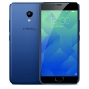 Смартфон Meizu M5 16GB Blue