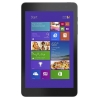 Dell Venue 8 Pro 3000 32GB White