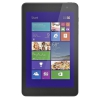 Dell Venue 8 Pro 3000 32GB Black