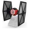 Акустическая система iHome Special forces TIE fighter Speaker