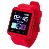 Умные часы ATRIX Smart watch E08.0 Red