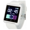 Умные часы ATRIX Smart watch E08.0 White