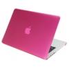 Чехол iPearl Ice-Satin Case for MacBook Pro 15