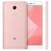 Смартфон Xiaomi Redmi Note 4X 4/64GB Pink